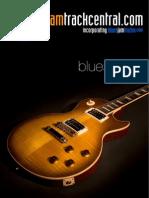 233824945-Jz1-Bluesyjazz-Tab.pdf