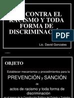 _____ley contra el Racismo (1).pptx