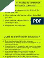 Q PLANIFICACIÓN ED.pptx