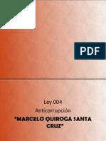 LEY 004.pptx