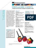 WDG-1200_1210