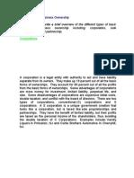 Assignment (SME)
