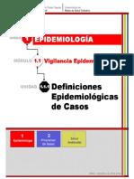 DefinicionEpidemiologicadeCasos.pdf