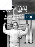 Club Swinging
