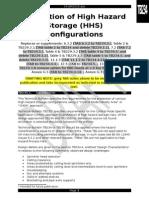 Draft Technical Bulletin 234-2013-Draft v1_00