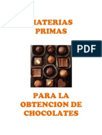 33751355-MATERIAS-PRIMAS