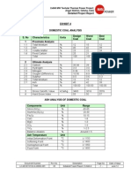 B 2 Coal Range for Boiler Design Criteria_DPR_Jun 2012