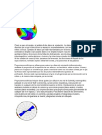 Manual de Referencia 2.1.1-OrIENT