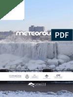 Meteorologos 7