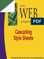 html-css-