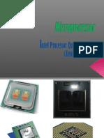 What is a Quad-core Processor?