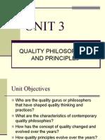 Q Philosophies.pdf