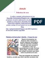 Pulseiras+Do+Sexo