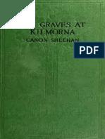 'the Graves at Kilmorna' a Story of 67- Canon Sheehan