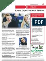 140820_Nytt Och Enklare Jojo Student Skåne