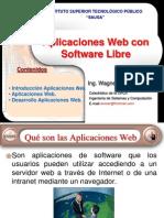 aplicaciones_web_sw_libre.ppt