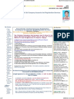 Company Registration_registration of Company_company Formation_company Incorporation_private Limited Company Registration_public Limited Company Regis