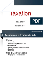 2. NJ Taxation-2014