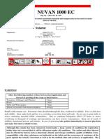 NUVAN 1000 EC.pdf
