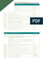OFERTA DE MÁSTERES CURSO 14-15.pdf