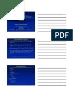 Pacemaker Basics June 2012 (1)
