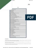 21948642 07 CB Conveyor Belt Design Manual