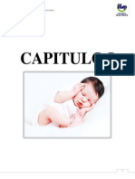 Monografico Causa de Mortalidad en Recien Nacido