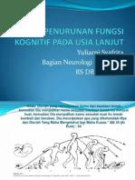 demensiablok-1-6 (1)
