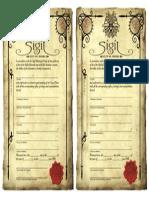 Sigil_ID