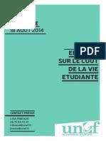 UNEF-Enquête-sur-le-coût-de-la-vie-étudiante-à-la-rentrée-2014.pdf