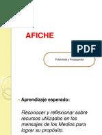 __AFICHE__