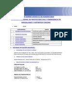 Informe Diario ONEMI MAGALLANES 21.08.2014.pdf
