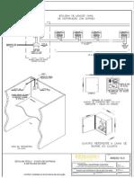 A-10.4 - Ponto de Entrega e Detalhes Do SDAI