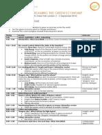 GEC Global Meeting (Draft Agenda, Updated 13.08) PDF