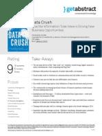 Data Crush Surdak en 20527