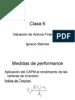 Clase 6 VAF 2014 (2)
