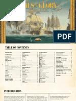 SGN001A Rulebook en Web