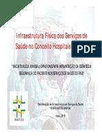 hospitais+seguros+OPAS+2010