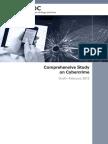 231964247-Cybercrime-Study-210213