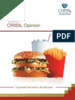Article Sep17 - CRISIL Research Article QSR 17Sep2013