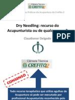 dryneedlingforumboasprticasdaacupuntura-130903191801-