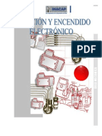 INYECCIÓN ELECTRÓNICA NIVEL I.docx