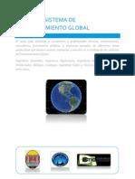 Curso de Sistema de Posicionamiento Global