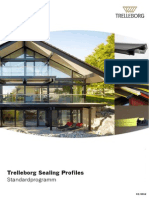 Trelleborg_Lagerprogramm