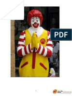 1 McDonald's 4P's Of marketing.pdf