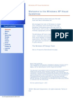 Microsoft - WindowsXP.pdf