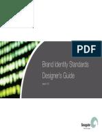 SeaGate-02.pdf