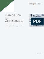 DTSR_CDHandbuch