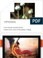 Opioides Final