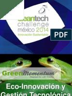 Taller EcoInnovación y Gestion Tecnológica.pdf